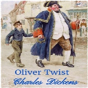 Oliver Twist (Audio Book) | Audio Books | Classics