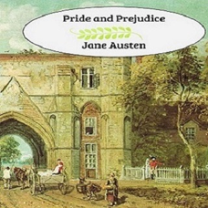 Pride and Prejudice (Audio Book) | Audio Books | Classics