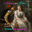 Romeo and Juliet | eBooks | Classics