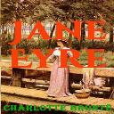 Jane Eyre(Charlotte Brontë) | eBooks | Classics