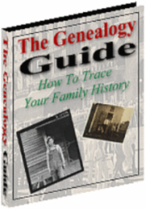 First Additional product image for - Now that's incredible, mysteries, genealogy, top quotes eBook collection