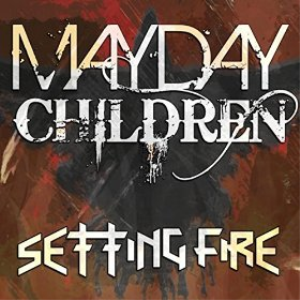 Setting Fire - Lpx Session And Stems | Music | Rock