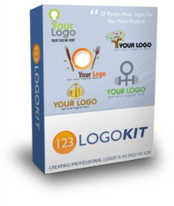 website logos creator, photoshop images, giveatron marketing software