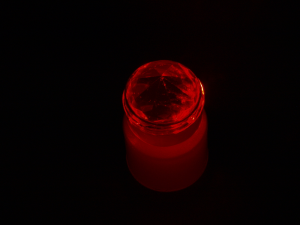 Playing with lasers and stuff | Photos and Images | Miscellaneous