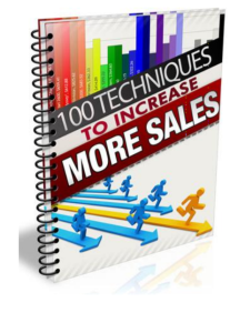 10 Ebooks to help you start your business | eBooks | Business and Money