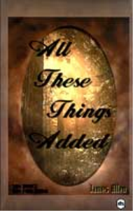 All These Things Added by James Allen | eBooks | Self Help