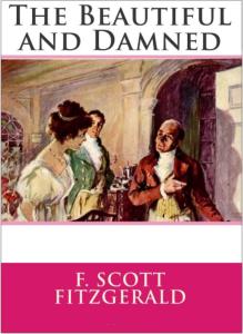 The Beautiful and Damned | eBooks | Classics
