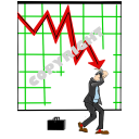 Stock market crash | Photos and Images | Clip Art