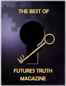 the best of futures truth magazine