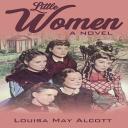 Little Women | eBooks | Classics