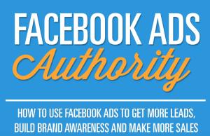 Facebook Social Media Marketing | eBooks | Computers