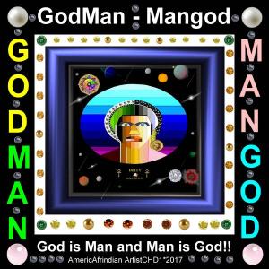 godman-mangod-1 pearls