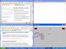 Window Control | Software | Utilities