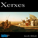 Xerxes        Makers of History | eBooks | History