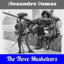 The Three Musketeers | eBooks | Classics