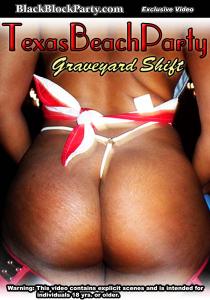texas beach party - graveyard shift (galveston tx)