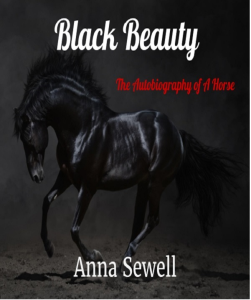 Black Beauty | eBooks | Classics