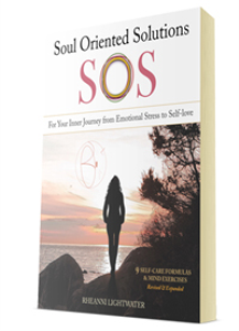 sos soul oriented solutions