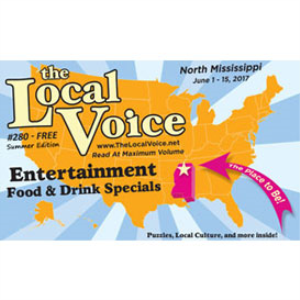 the local voice #280 pdf download