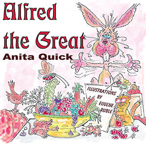 Alfred the Great | eBooks | Children's eBooks