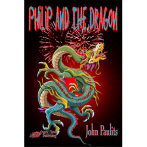 Philip and the Dragon | eBooks | Humor