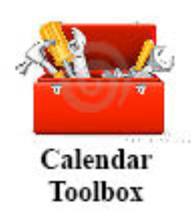 Calendar_Toolbox_Seth_Text_Colors_and_Meanings.pdf | Documents and Forms | Manuals