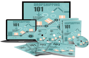 discover how to build a six figure online physical products business