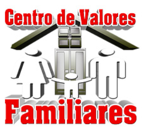 JUVENTUD EN  CRISIS - 040417 Bases Firmes Para los Jovenes | Music | Other