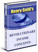Revolutionary Income Concepts | Other Files | Everything Else