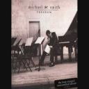 Freedom (Michael W. Smith) custom arranged for 5444 big band, optional percussion and string reduction | Music | Folksongs and Anthems