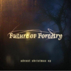 what child is this as performed by future of forestry custom arranged for small orchestra and vocal solo