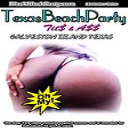[SD] TEXAS BEACH PARTY - TITS & ASS (Galveston TX) | Movies and Videos | Other