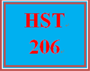 HST 206 Week 5 Living in Latin America in the 20th and 21st Centuries   eBooks   Education