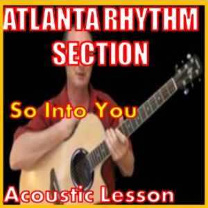 Learn to play So Into You by ARS | Movies and Videos | Educational