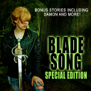 Blade Song Special Edition | eBooks | Science Fiction