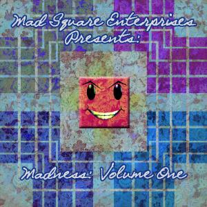 Rainfall on Venus | Music | Alternative