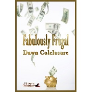 Fabulously Frugal | eBooks | Non-Fiction