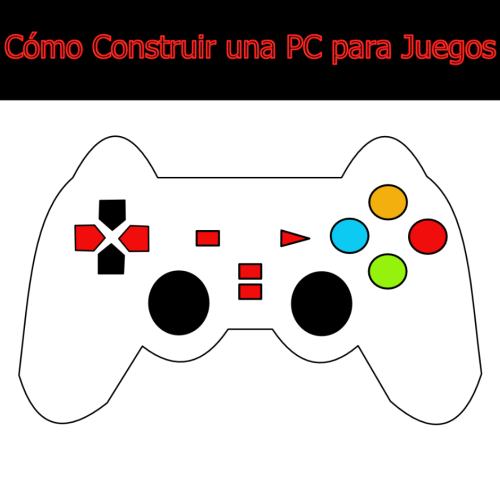 First Additional product image for - El Paquete Pirata de Juegos