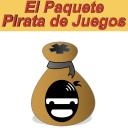 El Paquete Pirata de Juegos | eBooks | Games