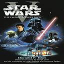 Star Wars. Episode V: The Empire Strikes Back. | eBooks | Classics
