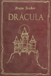 27 mp3's dracula series download