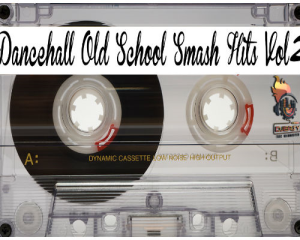 Dancehall Old School Smash Hits of the 90s vol 2 Buju,Beenie,Shabba,Terror,Cobra, Bounty+ + | Music | Reggae