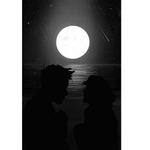 moon gekou