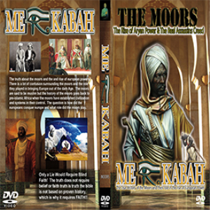 The Moors, The Rise of Aryan power & The real Assassins Creed | Movies and Videos | Religion and Spirituality