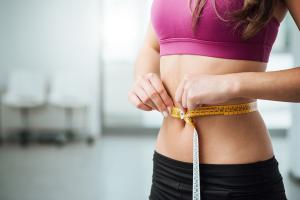 28 day flat belly program