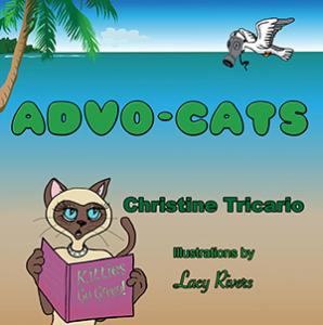 Advo-Cats | eBooks | Children's eBooks