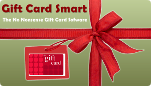 Gift Card Smart | Software | Software Templates