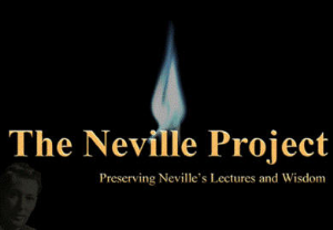 Neville Goddard Lectures, Vol. IV: 56 Lectures by Neville Goddard | eBooks | Self Help