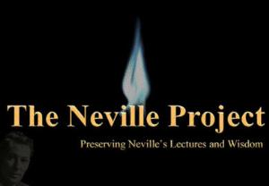 Neville Goddard Lectures, Vol. V: 56 Lectures by Neville Goddard | eBooks | Self Help