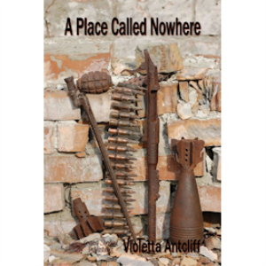 A Place Called Nowhere | eBooks | Fiction